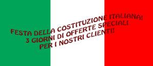 festa-costituzione